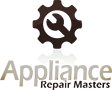 Appliance Repair Milton MA