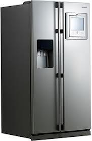 Refrigerator Repair Milton