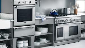 Appliance Repair Company Milton