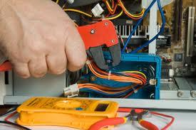 Appliance Technician Milton